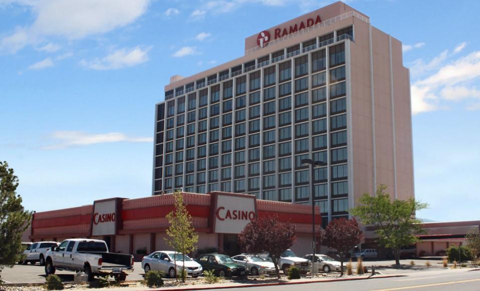 Casino hotel reno casino niagara gift certificate