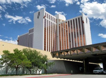 Grand Sierra Resort & Casino